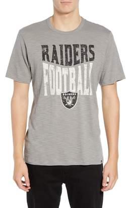 '47 NFL Scrum T-Shirt