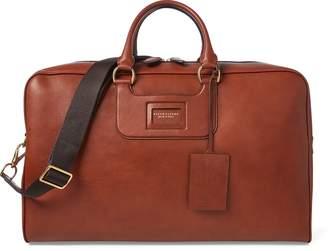 ad09e63627 Ralph Lauren Lives Bags - ShopStyle