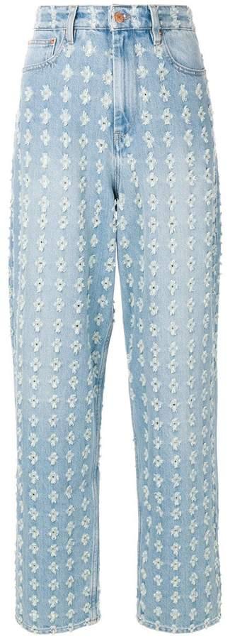 'Azzurro' Jeans