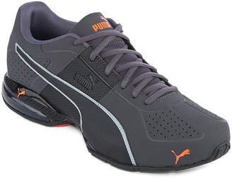 Puma Cell Surin 2 Mens Athletic Shoes