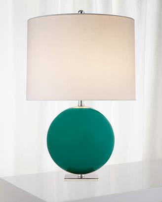 Kate Spade Elsie Table Lamp