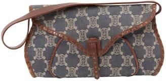 Celine Handbag