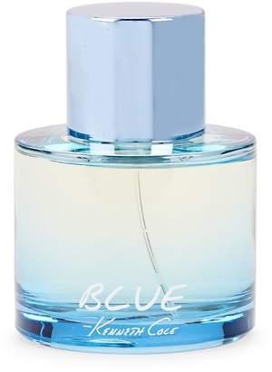 Kenneth Cole Blue Eau De Toilette/3.4 oz.