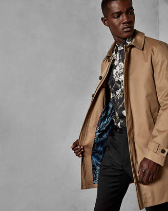 Ted Baker SPLASH Trench coat