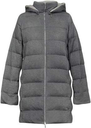 Cruciani Synthetic Down Jackets