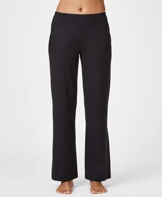 Sweaty Betty Lotus Yoga Trousers