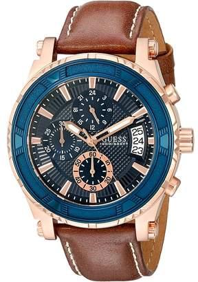GUESS U0673G3 Sport Watches