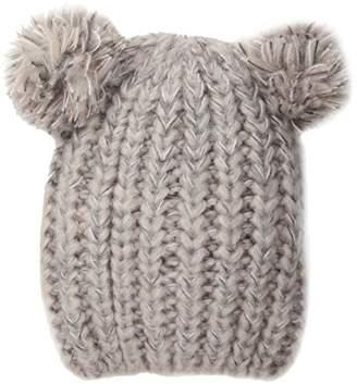 65414c2452df36 Eugenia Kim Genie by Women's Tasha Knit Beanie