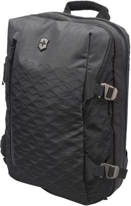 Victorinox Backpacks & Fanny packs - Item 45391644FS
