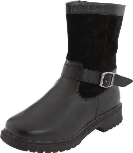 Propet Women's Kalinda Boot