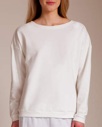Calida Favourites Trend 1 Sweatshirt