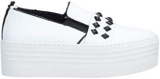 Islo Isabella Lorusso Low-tops & sneakers - Item 11610896HH