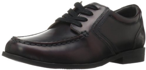 Cole Haan Air Pinch Lace Oxford (Toddler/Little Kid/Big Kid)