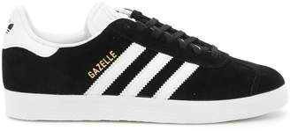 adidas Gazelle Originals Sneakers