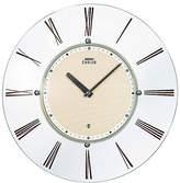 [セイコー エムブレム]電波掛時計(HS529A)