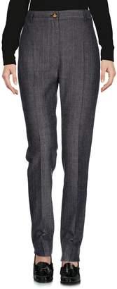Vivienne Westwood Casual pants - Item 13053102WQ
