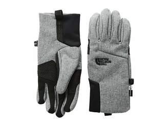 The North Face Apex + Etiptm Gloves
