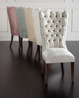 Haute House Pantages Dining Chair