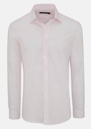 TAROCASH Edgar Dress Shirt