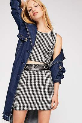Bridgette Skirt Set