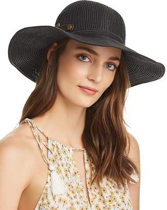 San Diego Hat Company Packable Sun Hat