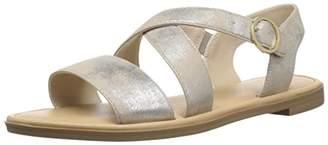 Dr. Scholl's Shoes Women's Evan Sandal