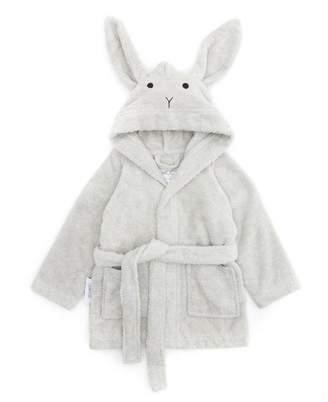 Liewood Lily Rabbit Bathrobe