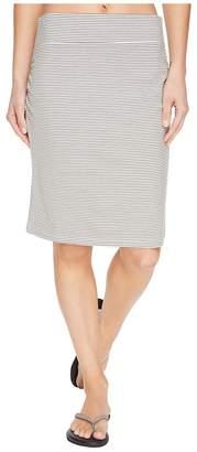 Carve Designs Arcata Skirt Women's Skirt