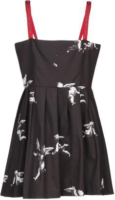 Pinko UNIQUENESS Short dresses