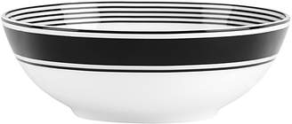 Kate Spade Concord Square Cereal Bowl