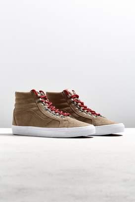 Vans Sk8-Hi Hiker Sneaker