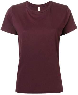 Bellerose classic short-sleeve T-shirt