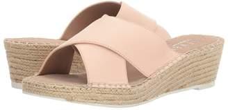 Steven Natural Comfort - Iva Women's Sandals