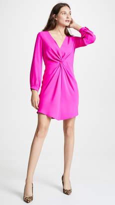 1f37f021bc76 Amanda Uprichard Hot Pink - ShopStyle