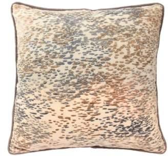 Blissliving Home 'Culturas' Pillow
