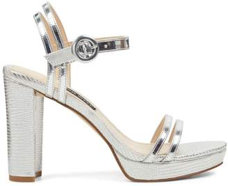 Daisy Open Toe Sandals