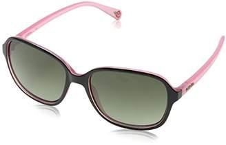 Cath Kidston Sunglasses Women's Ck5010002 Sunglasses