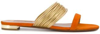 Aquazzura Rendez Vous sandal