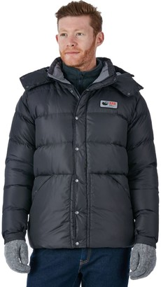 Rab Andes Down Jacket - Men's