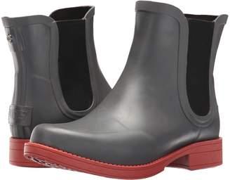 UGG Aviana Women's Boots