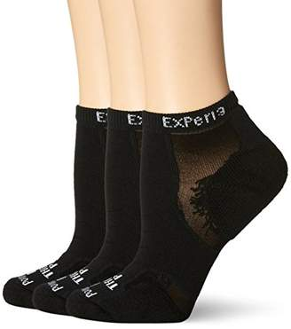 Thorlos Experia Thin Padded Running Sock