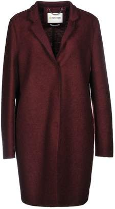 Rich & Royal Coats