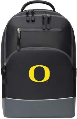 NCAA Oregon Ducks Alliance Backpack by Northwest