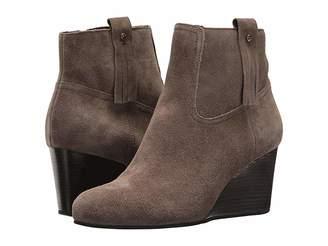 Cole Haan Elsie Detail Bootie II Women's Boots