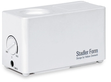 Stadler Form Jerry Travel Humidifier
