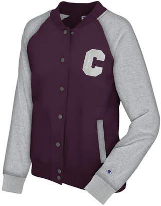 Champion Heritage Bomber Jacket