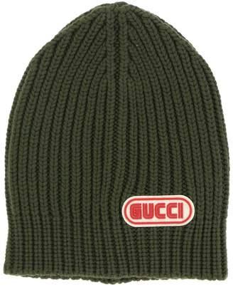 Gucci Hat Hat Men