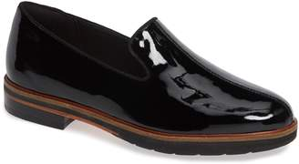 Clarks R) Frida Loafer