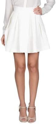 Ash STUDIO PARIS Mini skirts - Item 35270901VW