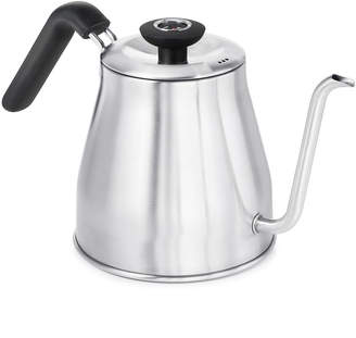 OXO Good Grips Pour-Over Kettle & Thermometer
